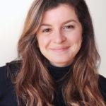 Lauren Rabassa Lagabrielle